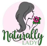 Naturally Lady